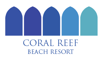 Coralreefzanzibar